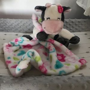 Kids Security Cow